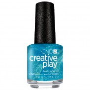 CND Creative Play Ship Notized #439 13,5 ml