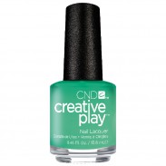 CND Creative Play You've Got Kale #428 13,5 ml