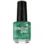 CND Creative Play Shamrock On You #478 13,5 ml