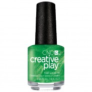 CND Creative Play Love It Or Leaf It #430 13,5 ml