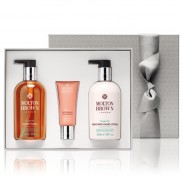 Molton Brown Heavenly Gingerlily Hand Gift Set