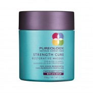 Pureology Strength Cure Masque 150 ml