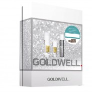 Goldwell Dualsenses Rich Repair Geschenkset 2016