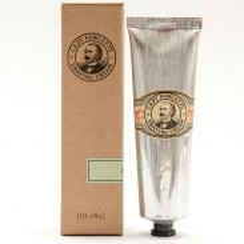 Captain Fawcett's Shavin Cream 150 ml
