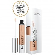 Tolure Lipboost Caramel Rose 6 ml