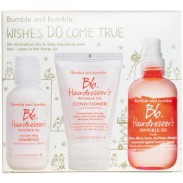 Bumble and bumble Hairdresser's Invisible Oil Set