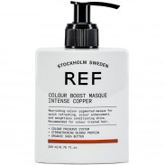 REF. Color Boost Masque Intense Copper 200 ml