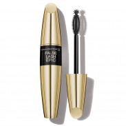 Max Factor Epic False Lash Effect Black/Brown