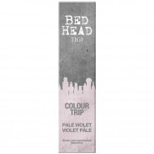 Tigi Bed Head Colour Trip Violet 90 ml