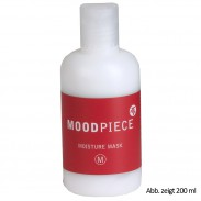 MOODPIECE Moisture Mask 1000 ml