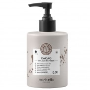 Maria Nila Colour Refresh Cacao 300 ml