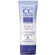 Alterna Caviar CC Complete Correction Cream Extra Hold 25 ml