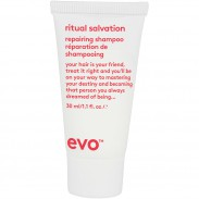 Evo Ritual Salvation Shampoo 30 ml