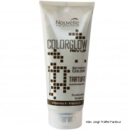 Nouvelle REV UP Beige Farbkur 200 ml