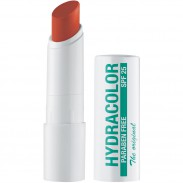 Hydracolor Coral Red 48