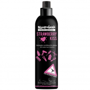 Shampooheads Strawberry Kiss Detangler Spray 200 ml