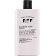 REF. Illuminate Colour Shampoo 285 ml
