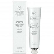 Intelligent Nutrients Onebody Hand & Nail Balm 60 ml