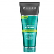 John Frieda Luxurious Volume Inner Power Protein-Shampoo 250 ml