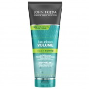 John Frieda Luxurious Volume Inner Power Protein-Conditioner 250 ml