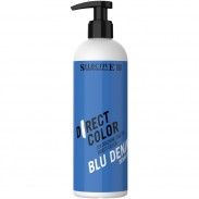 Selective Direct Color Blu Denim - dunkelblau 300 ml