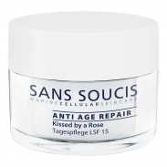 Sans Soucis Kissed by a Rose Tagespflege 15 ml