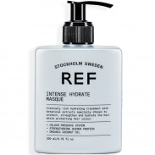 REF. Intense Hydrate Masque 200 ml