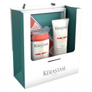 Kérastase Nutritive Mutter & Tochter Coffrets