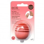 eos Fresh Grapefruit LSF 30 7 g