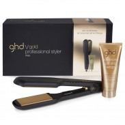 ghd Gift with purchase V Gold Max Set