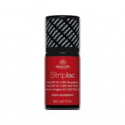 Alessandro StripLac Tres Chic Wilde Eloquence 8 ml