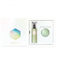 M2 Beauté  Ultra Pure Solution Bundle