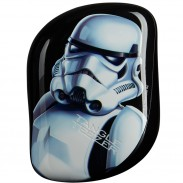 Tangle Teezer Compact Star Wars Storm Trooper