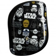 Tangle Teezer Compact Star Wars Multi Character