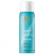 Moroccanoil Beach Wave Mousse 75 ml