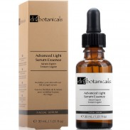 Dr. Botanicals Advanced Light Facial Serum Essence 30 ml
