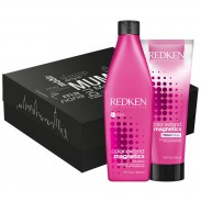 Redken Muttertags Box Color Magnetics
