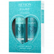 Revlon Equave Instant Beauty Hydro Duo Pack