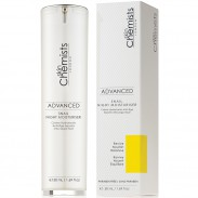 SkinChemists Advanced Snail Night Moisturiser 50 ml