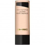 Max Factor Lasting Performance Foundation 100 Fair 35 ml