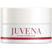 Juvena Rejuven Men Global Anti-Age Eye Cream 15 ml