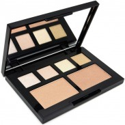 W7 Cosmetics Glow for Glory Illuminating Palette