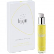 hyapur Hyaluron Algen Serum Yellow 15 ml