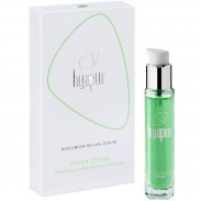 hyapur Hyaluron Algen Serum Green 15 ml