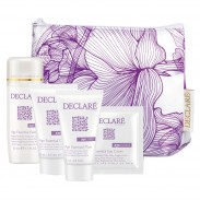 Declare Age Essential Kennenlernen Set