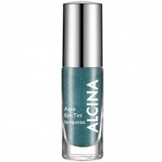 Alcina Summer Breeze Aqua Eye Tint turquoise
