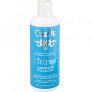 Crack In Treatment Conditioner 296 ml
