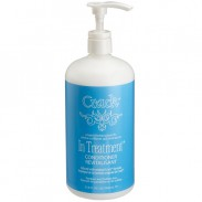 Crack In Treatment Conditioner 1000 ml