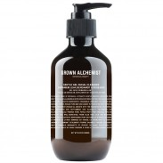 Grown Alchemist Gentle Gel Facial Cleanser 200 ml