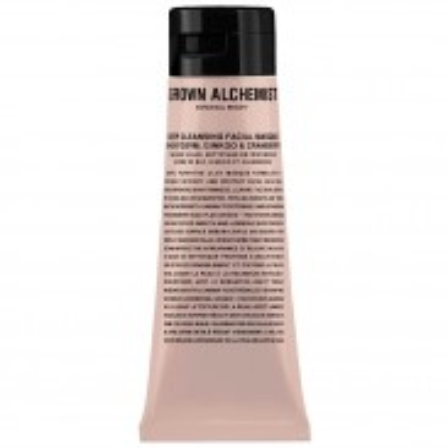 Grown Alchemist Deep Cleansing Facial Masque 65 ml